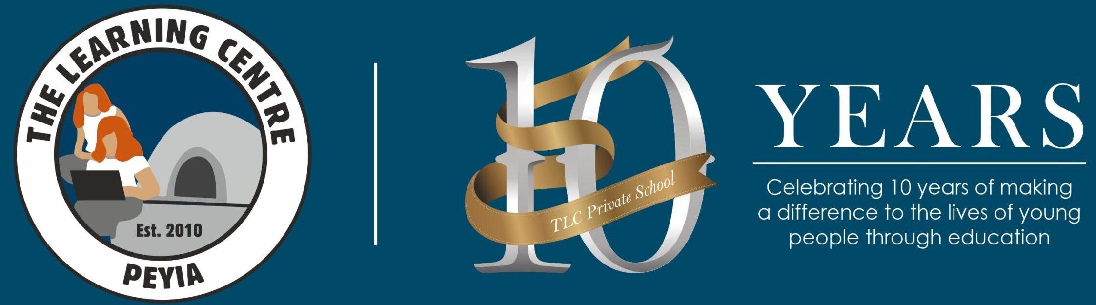 TLC Private School